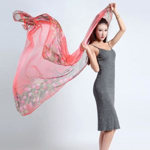 df7326add384d ECHARPE - FOULARD Mode Femmes Long doux Enveloppez écharpe Mesdames ...