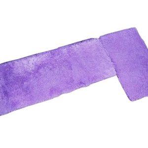 Tapis violet clair - Achat / Vente pas cher