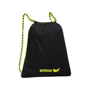 5c971ba8ab Sac de sport à roulettes Erima avec compartiment - gris - XL - Achat ...