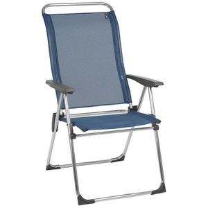 Lafuma Achat Vente Pas Camping Mobilier CxrWdoeB