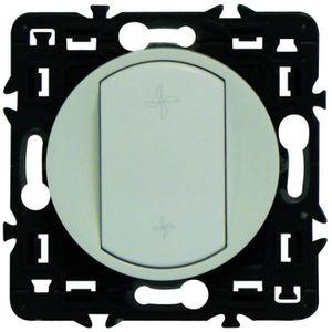 interrupteur vmc achat vente pas cher. Black Bedroom Furniture Sets. Home Design Ideas