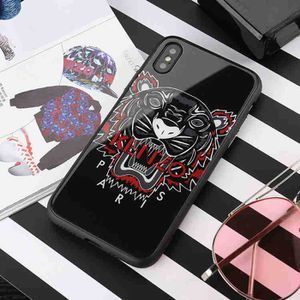 coque iphone x zhike
