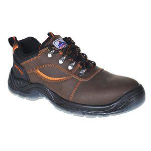 Portwest Achat Homme Chaussures De Vente Sécurité TK3JlF1c