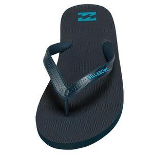 SANDALE - NU-PIEDS Billabong Homme Chaussures / Claquettes & Sandales