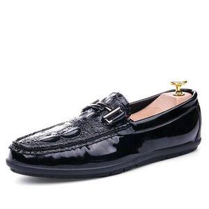 Homme De Vente Chaussures Achat Ville qEwndIB