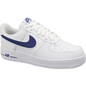 reputable site 48295 e2ddd BASKET Nike Air Force 1  07 AO2423-103 sneakers pour homm