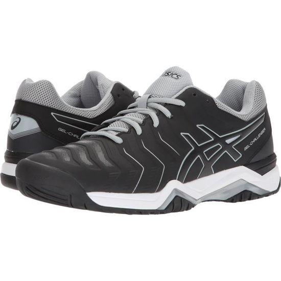 6b7b39a08a0 asics-gel-challenger-11-tennis-chaussures-lxesu-ta.jpg