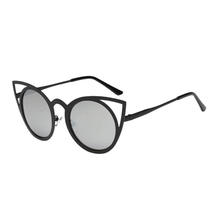 cadre Marque Femmes soleil Grand soleil zf820 de Sunglass de Hommes Lunettes Mode Squar Classique Lunettes Deuxsuns® x4RAHx