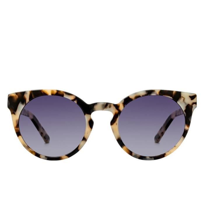 Lunettes De Soleil - Paltons Sunglasses - ARESER 0121 145 mm