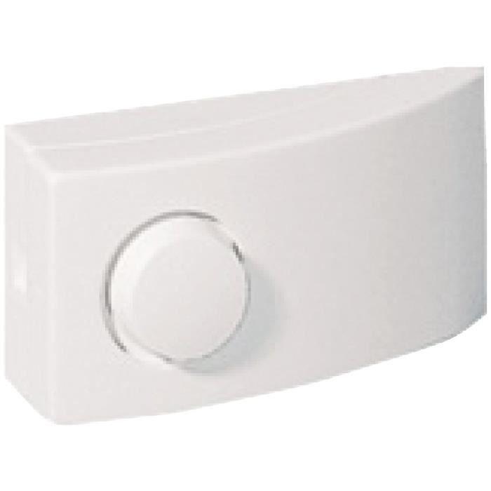 bouton poussoir 24 v sous abri legrand achat vente sonnette carillon bouton poussoir 24 v. Black Bedroom Furniture Sets. Home Design Ideas