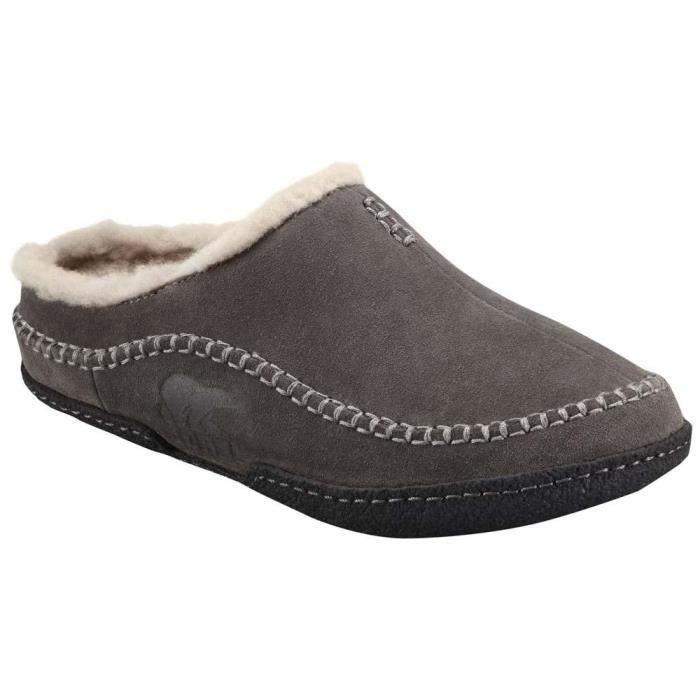 Chaussures Chaussures après après ski ski ski après Chaussures Sorel Sorel Chaussures Sorel F1USFcq