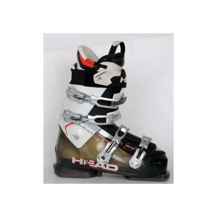 Head Ski Prix Cdiscount De Cher Chaussures Pas Vector 100 RxqHPpRwgZ