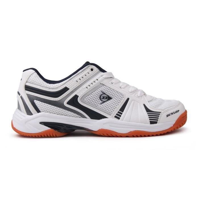 Dunlop Homme Chaussures de squash