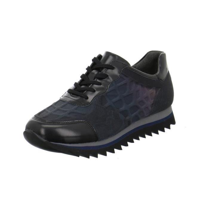 Chaussures Gabor 5330246