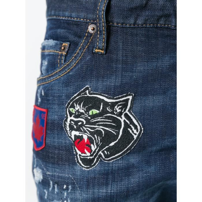 f3a716b432f jeans-dsquared2-s71lb0246 470-homme.jpg