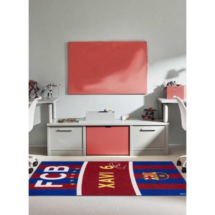 chambre garon bleu et rouge perfect chambre garcon bleu