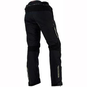 Pas Achat Moto Dès Soldes Pantalon Cher Vente w8tq5nS