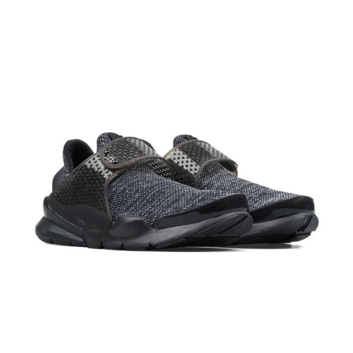 competitive price f25eb fca8b ... reduced baskets nike sock dart breeze 909551001 4g9zs bee84 281c9