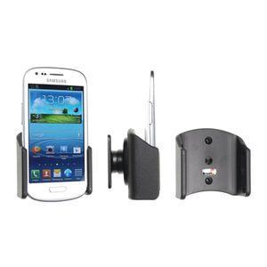 Support Brodit Samsung Galaxy S III Mini ref511466