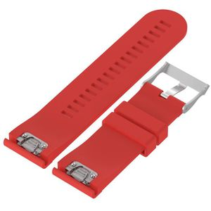 BRACELET DE MONTRE Smart watch ®Remplacement Silicagel installation r