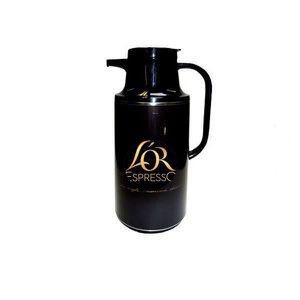 CAFETIÈRE - THÉIÈRE Verseur isotherme Conférence L'Or Espresso U