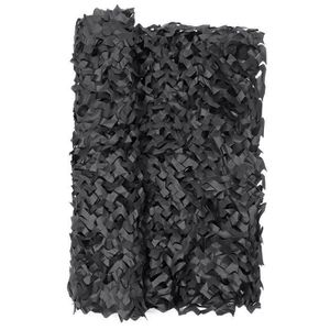 ACCESSOIRES CAMOUFLAGE GREENH Camouflage Net Camping Chasse Forêt Abri So