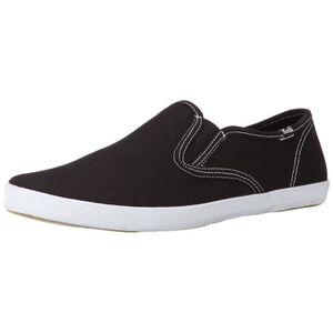 Champion Toile originale Slip-on Sneaker RR0CB Taille-42 1-2 DIUEZQNof0