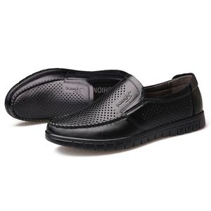 Mocassin homme - Achat   Vente Mocassin Homme pas cher - Cdiscount ... ad0a778903f