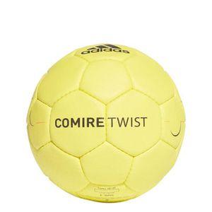 79dc08c6cf BALLON DE HANDBALL Ballon adidas Comire Twist