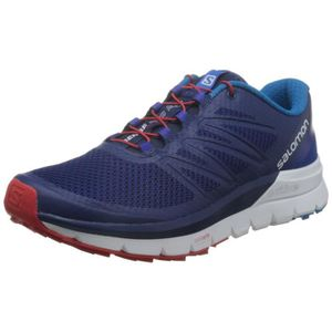 promo code 0eb12 70825 CHAUSSURES DE RUNNING Sense Pro Max Trail Running Shoe 1H0E6W Taille-41