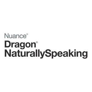 BUREAUTIQUE Dragon NaturallySpeaking Professional Wireless (v.