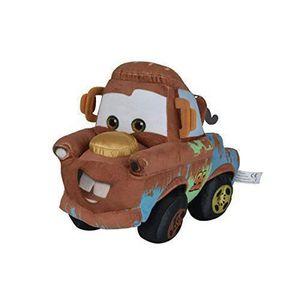 Jeux Achat Chers Cars Et Jouets Jouet Vente Pas Disney eH2WDIEY9