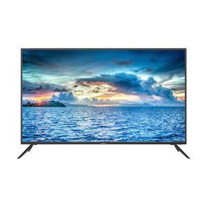 Téléviseur LED SMARTTECH SMT-50P28USA22 TV LED - 4K UHD - 50'' (1