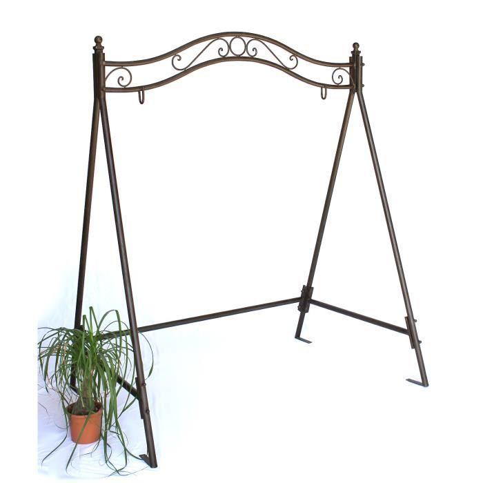 balancelle en fer forg decoration jardin fer forge balancelle jardin jardin with balancelle en. Black Bedroom Furniture Sets. Home Design Ideas
