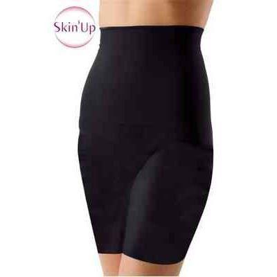 nombreux dans la variété sélection spéciale de gamme exceptionnelle de styles et de couleurs Panty Taille haute sculptant SKI... - Achat / Vente gaine ...