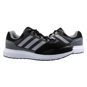 best sneakers c89d6 cae56 ... CHAUSSURES DE RUNNING Adidas Duramo 7 M ...