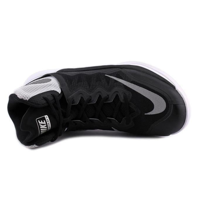 Nike Mens Premier Hype Df 2016 Chaussures de basket-ball M3BC6