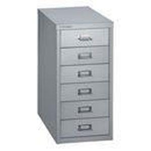 classeur tiroir achat vente classeur tiroir pas cher cdiscount. Black Bedroom Furniture Sets. Home Design Ideas