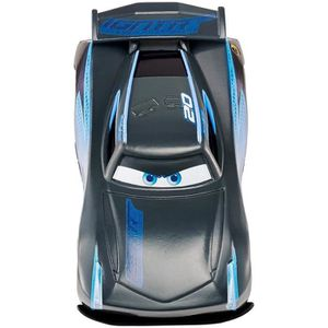 voiture cars mattel miniature achat vente jeux et jouets pas chers. Black Bedroom Furniture Sets. Home Design Ideas