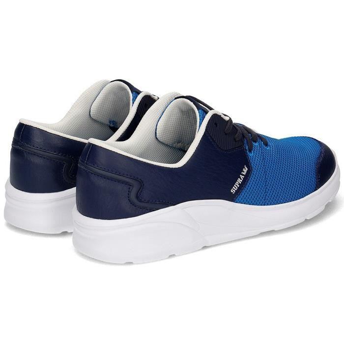 Chaussures Supra Supra Supra Chaussures Chaussures Noiz Noiz Noiz Y5Xxqdww