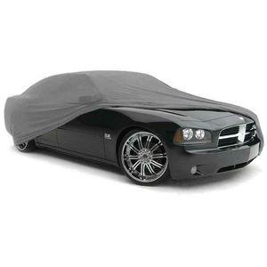 housse exterieure voiture achat vente pas cher. Black Bedroom Furniture Sets. Home Design Ideas