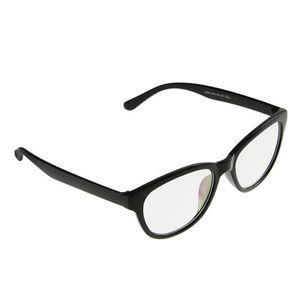 lunettes de vue anti fatigue achat vente pas cher. Black Bedroom Furniture Sets. Home Design Ideas