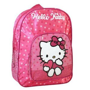 Achat Cher Maternelle Sac Dos Vente Kitty A Pas Hello xwnfXOfP8q