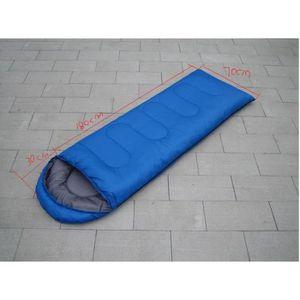 Camping Et Equipement Car Vente Accessoire Achat Intérieur HpwtfqR