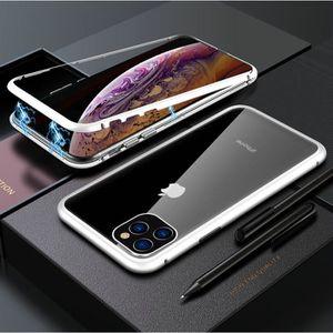 iphone 11 pro max 6.5 coque