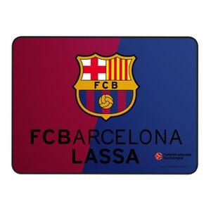 TAPIS DE SOURIS Mars Gaming mmpbc–Tapis Gaming du FC Barcelone l