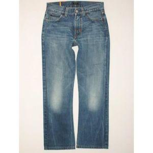 59b370776af23 meltin-pot-femme-jeans-new-older-bleu-taille-fr-36.jpg