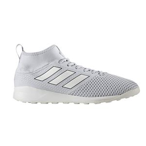CHAUSSURES DE FOOTBALL Chaussures football adidas ACE Tango 17.3 Trainers  ... e4330f80301b