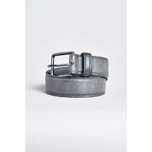 24d24fcc511e ceinture grise homme,homme en cuir grise 00CYVI Achat Vente ceinture et  boucle Ceinture homme