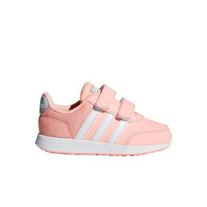 quality design 02dae d1cc6 BASKET Chaussures Adidas VS Switch 2 Cmf Inf ...